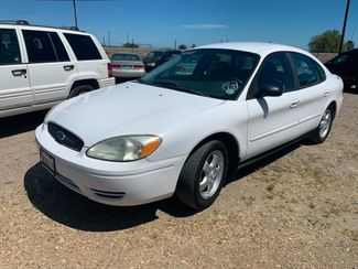 2006 Ford Taurus SE in Orland, CA 95963
