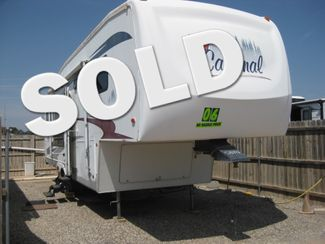 2006 Forest River Cardinal 29RK REDUCED! Odessa, Texas