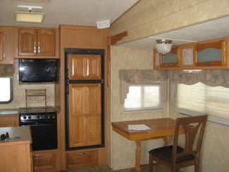 2006 Forest River Cardinal 29RK REDUCED! Odessa, Texas 2