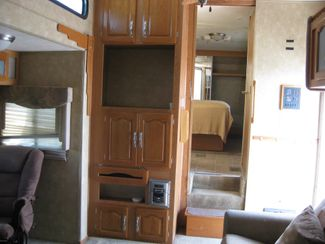 2006 Forest River Cardinal 29RK REDUCED! Odessa, Texas 5