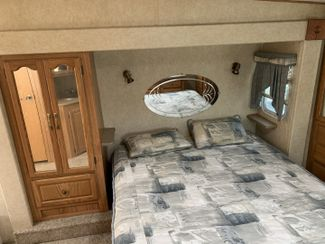 2006 Forest River Sierra 325RGT   city Florida  RV World Inc  in Clearwater, Florida