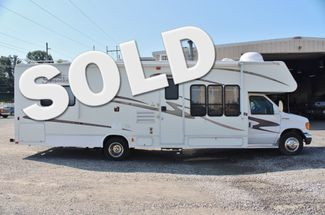 2006 Forest River Sunseeker E-450 in Jackson, MO 63755