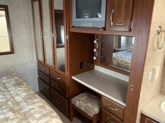 2006 Four Winds Hurricane 32R   city Florida  RV World Inc  in Clearwater, Florida