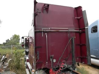 2006 Freightliner Columbia 120 Ravenna, MI 6