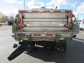 2006 Freightliner M2 Dump-Plow Truck with Wing Blade   St Cloud MN  NorthStar Truck Sales  in St Cloud, MN