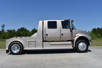 2006 International 4400 Walker, Louisiana 7