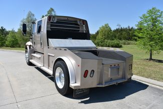 2006 International 4400 Walker, Louisiana 4