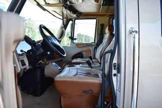 2006 International 4400 Walker, Louisiana 13