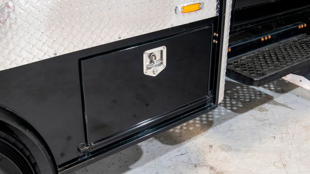 2006 GMC C4500 Air Suspension with Many Upgrades in Dallas, TX 75229