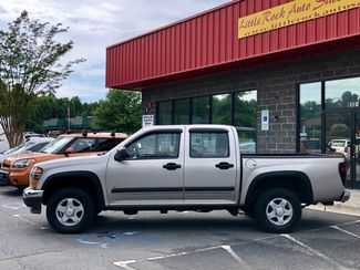 2006 GMC Canyon SLE1  city NC  Little Rock Auto Sales Inc  in Charlotte, NC