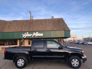 2006 GMC Canyon SLE1  city ND  Heiser Motors  in Dickinson, ND