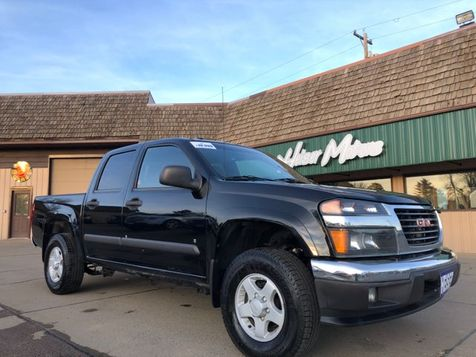2006 GMC Canyon SLE1 in Dickinson, ND
