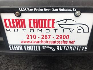 2006 GMC Canyon SL  city TX  Clear Choice Automotive  in San Antonio, TX