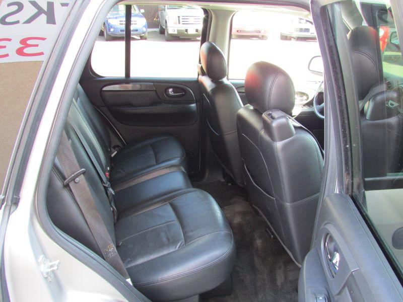2006 GMC Envoy SLT Sport Utility  city Utah  Autos Inc  in , Utah