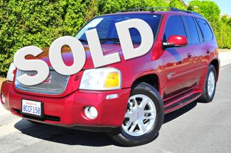 2006 GMC Envoy in Cathedral City, California