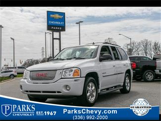 2006 GMC Envoy SLT in Kernersville, NC 27284