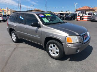 2006 GMC Envoy SLT in Kingman Arizona, 86401