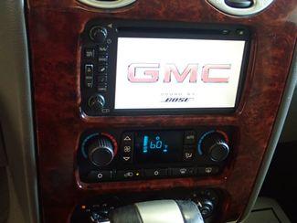 2006 GMC Envoy SLT Lincoln, Nebraska 8