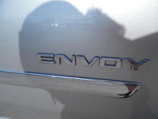 2006 GMC Envoy SLE  city Montana  Montana Motor Mall  in , Montana