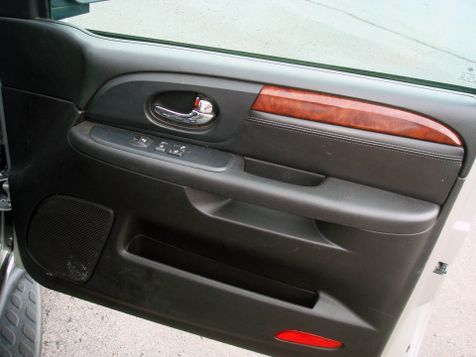 2006 GMC Envoy SLT | Nashville, Tennessee | Auto Mart Used Cars Inc. in Nashville, Tennessee