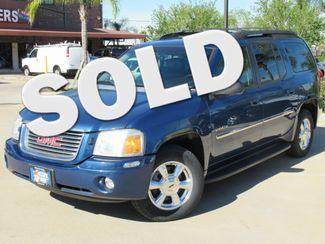 2006 GMC Envoy XL SLT | Houston, TX | American Auto Centers in Houston TX