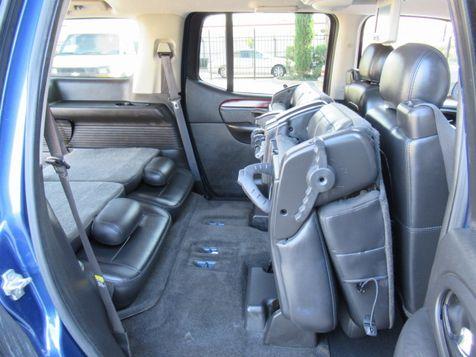 2006 GMC Envoy XL SLT | Houston, TX | American Auto Centers in Houston, TX