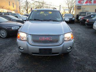 2006 GMC Envoy XL Denali Jamaica, New York 1