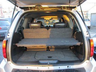 2006 GMC Envoy XL Denali Jamaica, New York 12