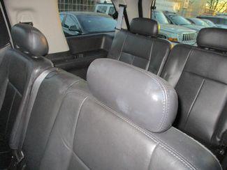 2006 GMC Envoy XL Denali Jamaica, New York 15