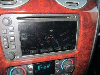 2006 GMC Envoy XL Denali Jamaica, New York 27
