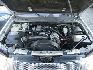 2006 GMC Envoy XL Denali Jamaica, New York 30