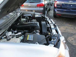 2006 GMC Envoy XL Denali Jamaica, New York 32
