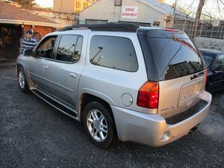 2006 GMC Envoy XL Denali Jamaica, New York 5