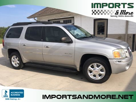 2006 GMC Envoy XL SLT 2WD in Lenoir City, TN