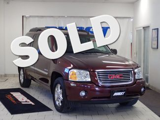 2006 GMC Envoy XL SLT Lincoln, Nebraska