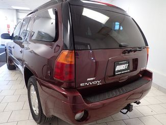 2006 GMC Envoy XL SLT Lincoln, Nebraska 2
