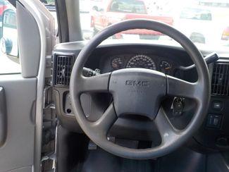 2006 GMC Savana Passenger Fayetteville , Arkansas 18