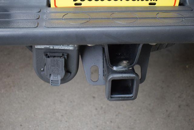 2006 GMC Sierra 1500 SLT in Airport Motor Mile ( Metro Knoxville ), TN 37777