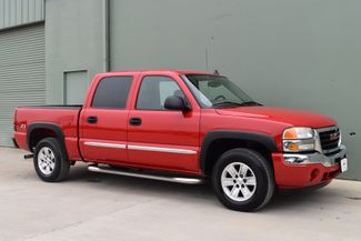 2006 GMC Sierra 1500 SLT | Arlington, TX | Lone Star Auto Brokers, LLC-[ 4 ]
