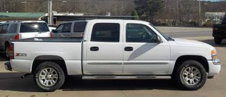 2006 GMC Sierra 1500 SLE2 Fayetteville , Arkansas 3