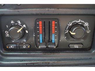 2006 GMC Sierra 1500 SL  city Texas  Vista Cars and Trucks  in Houston, Texas