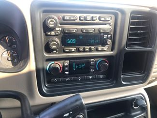 2006 GMC Sierra 1500 SLE Knoxville, Tennessee 13