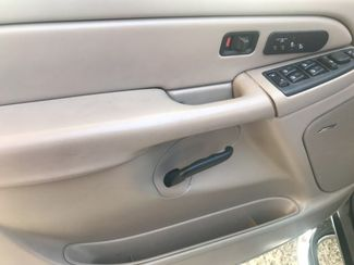 2006 GMC Sierra 1500 SLE Knoxville, Tennessee 21