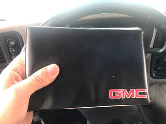 2006 GMC Sierra 1500 SLE Knoxville, Tennessee 19