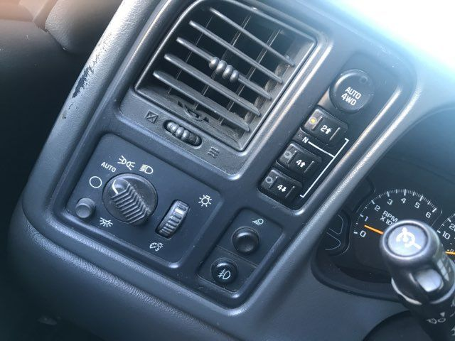 2006 GMC Sierra 1500 SLE Knoxville, Tennessee 40