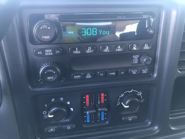 2006 GMC Sierra 1500 SLE Knoxville, Tennessee 38