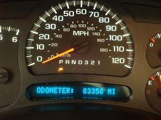 2006 GMC Sierra 1500 Work Truck Lincoln, Nebraska 5