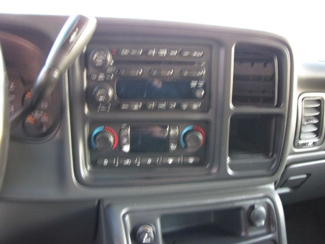 2006 GMC Sierra 1500 SLE2 in Medina, OHIO 44256