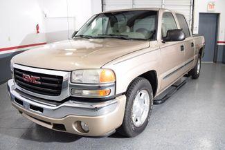 2006 GMC Sierra 1500 SLE1 in Memphis TN, 38128