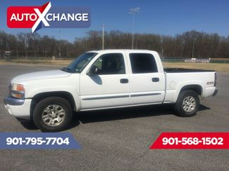 2006 GMC Sierra 1500 SLE in Memphis, TN 38115